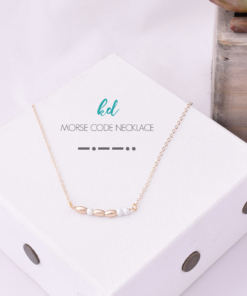 gold-silver-stardust-morse-code-kd-aka-necklace-decoder