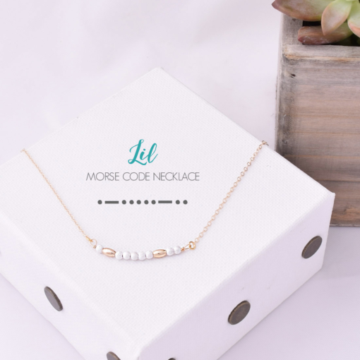 gold-silver-stardust-morse-code-lil-necklace-decoder