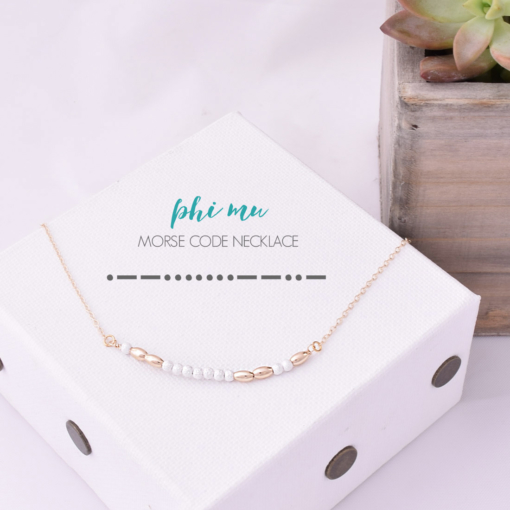 gold-silver-stardust-morse-code-phimu-aka-necklace-decoder