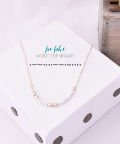gold-silver-stardust-morse-code-piphi-aka-necklace-decoder