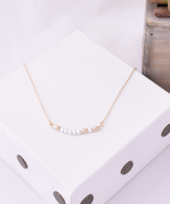 gold-silver-stardust-morse-code-theta-aka-necklace