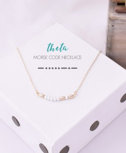 gold-silver-stardust-morse-code-theta-aka-necklace-decoder