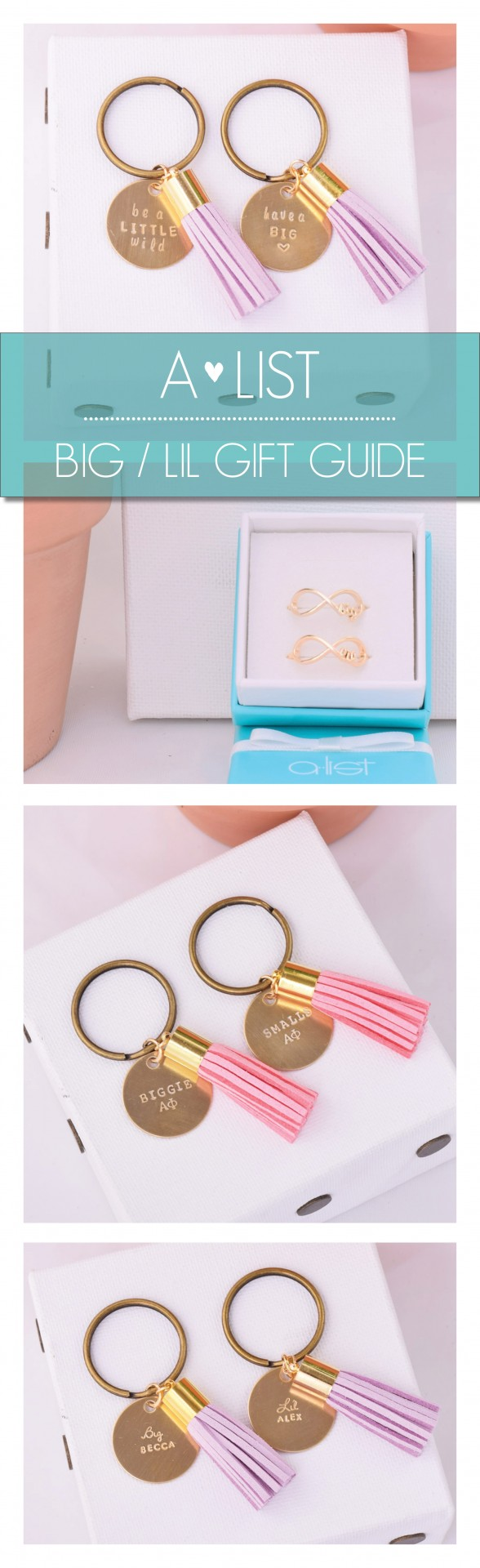 big-lil-gift-guide-long-pin-new