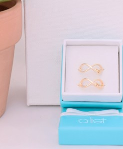 big-little-infinity-ring-set-gold