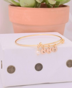 coin-and-pearl-bangle-gold-kappa-alpha-theta