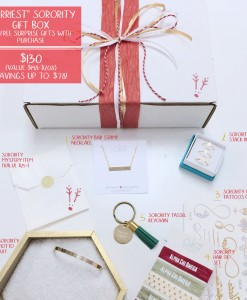 gift-bundle-3-compilation-w-text-overlays-version-4