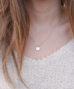 Hexagon-Necklace-Gold-alpha-chi-omega-2