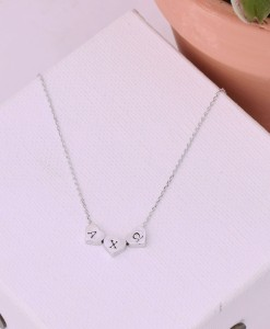 personalized-heart-necklace-silver-alpha-chi-omega