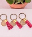sisters-on-purpose-keychain-for-web