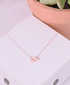 sorority-circle-necklace-rose-gold-pi-beta-phi