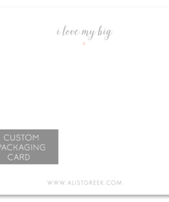 i-love-my-big-packaging-card-gallery-image