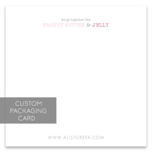 pbj-packaging-card-gallery-image