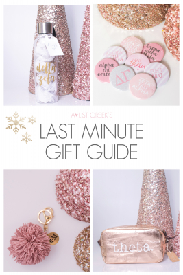 Gift Guide Feature Image