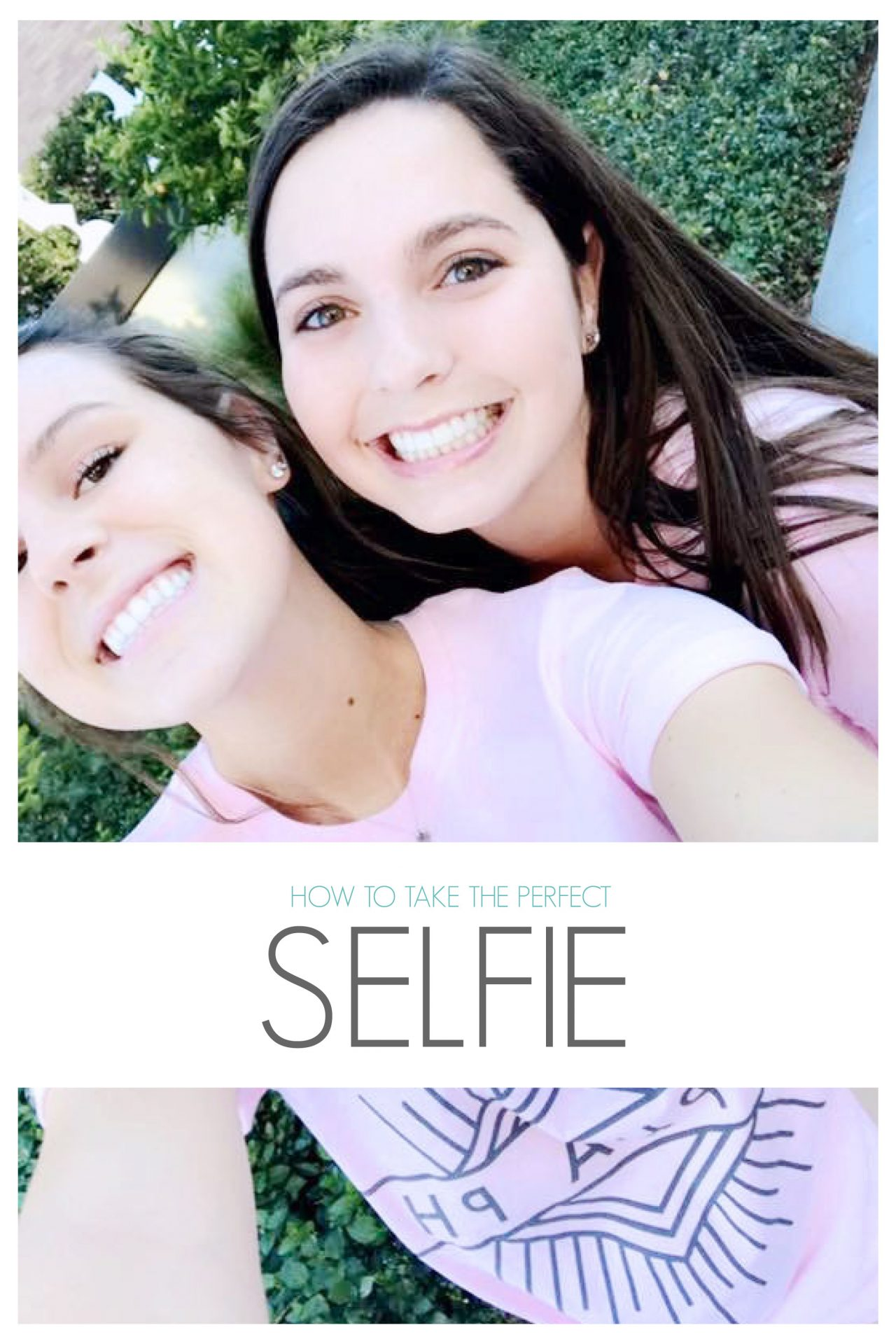Selfie 101 Featured Image 1