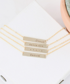dance-bar-necklaces-gold