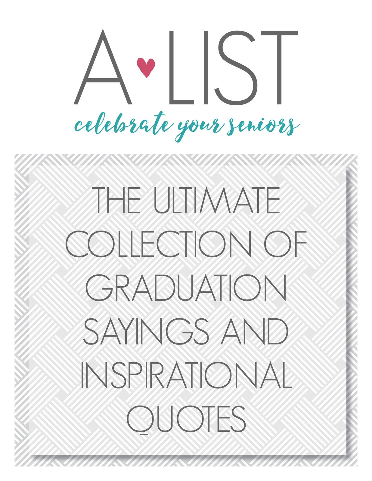 top short quotes for your graduation cap a list greek designs
