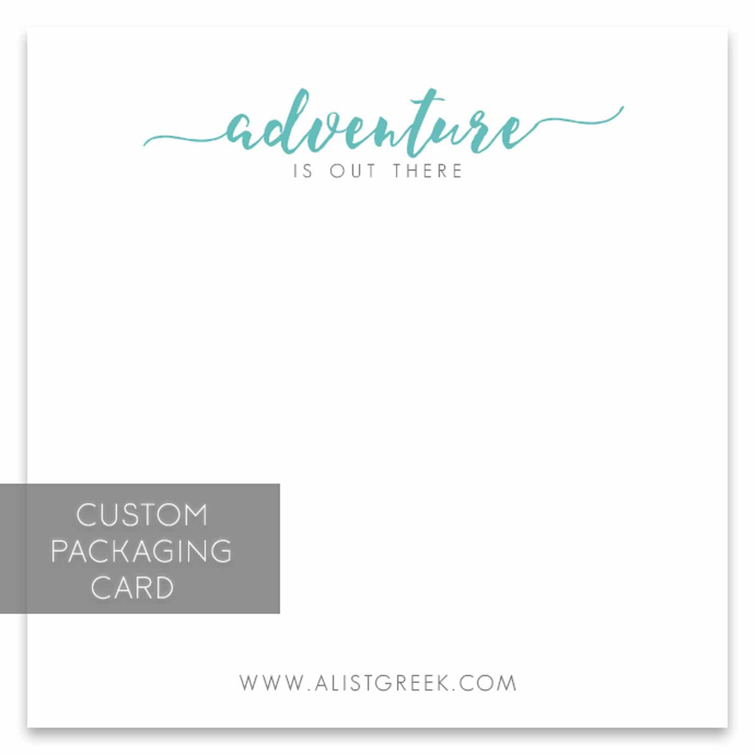adventure-is-out-there-packaging-card-gallery-image