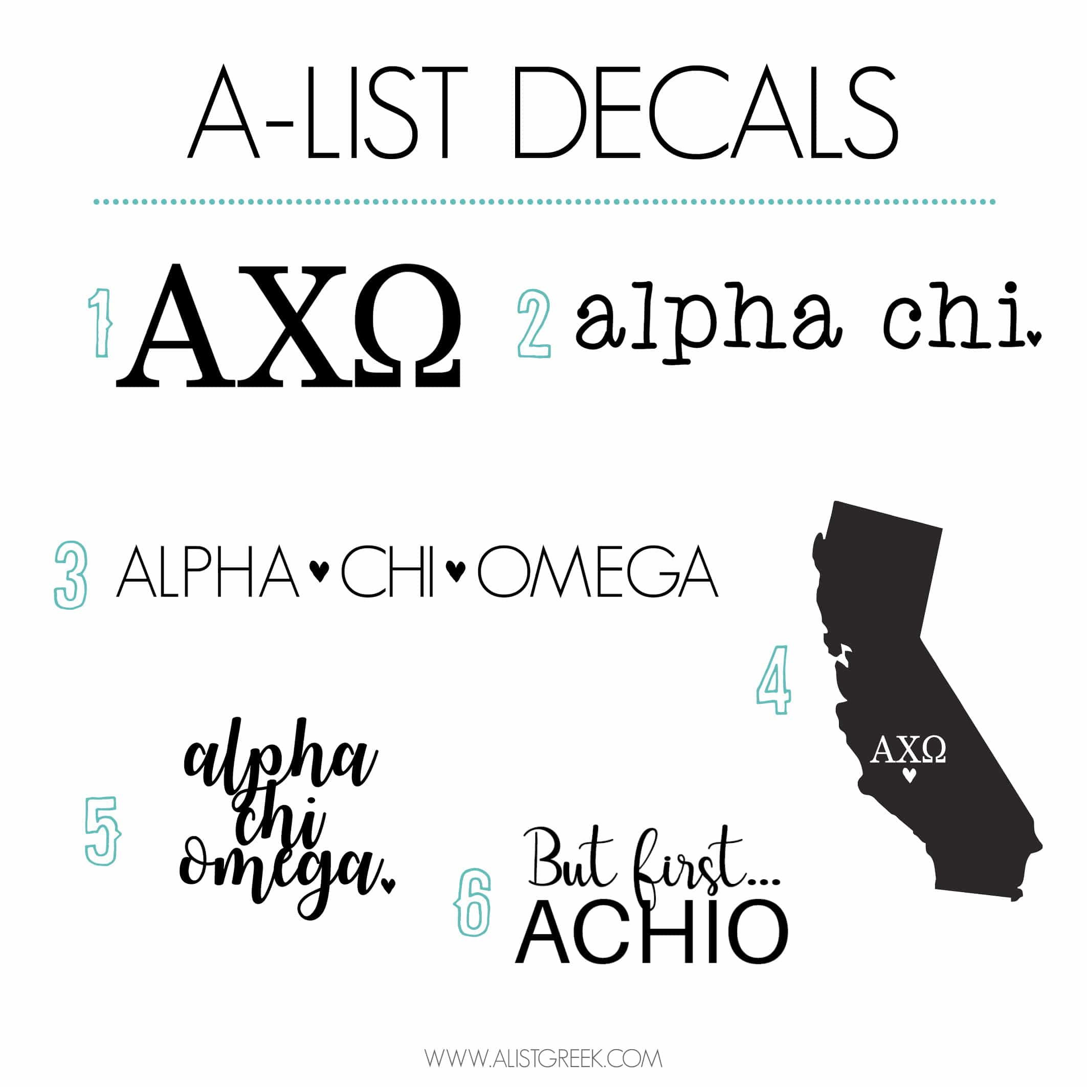 Super Mario Wall Sticker Alpha Chi Omega Stickers Kamos Sticker