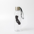 Alpha-Epislon-Phi-Water-Bottle-California-Black