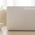 Alpha-Xi-Delta-Decal-Laptop-Mockups