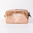 Cosmetic-Bags-Rose-Gold-Alpha-Delta-Pi-Large-White