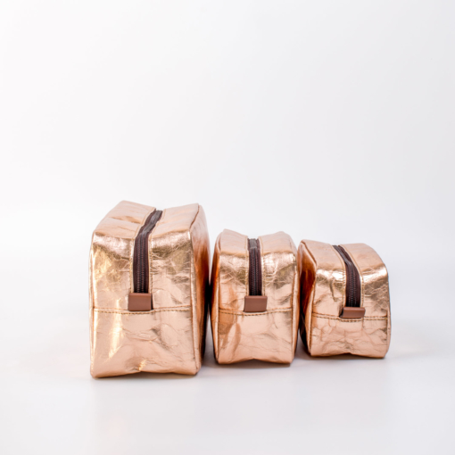 Cosmetic-Bags-Rose-Gold-Blanks-2