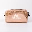 Cosmetic-Bags-Rose-Gold-Chi-Omega-Large-White (1)