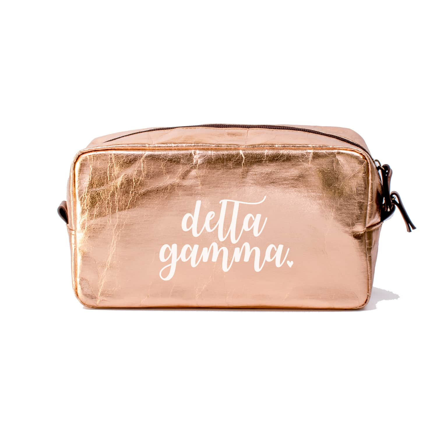 Cosmetic-Bags-Rose-Gold-Delta-Gamma-Large-White-A