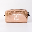 Cosmetic-Bags-Rose-Gold-Gamma-Phi-Beta-Large-White