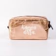 Cosmetic-Bags-Rose-Gold-Kappa-Delta-Large-White