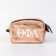 Cosmetic-Bags-Rose-Gold-Theta-Phi-Alpha-Small-White