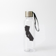 Delta-Gamma-Bottle-California-Black