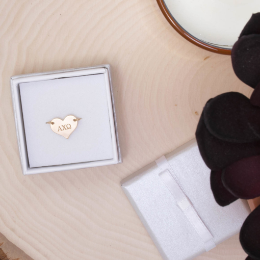 Heart-Wire-Ring-Gold-Alpha-Chi-Omega-2