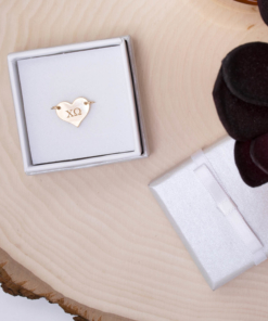 Heart-Wire-Ring-Gold-Chi-Omega-3