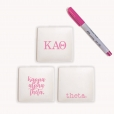 Kappa Alpha Theta Jewelry Trays from www.alistgreek.com