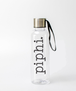 pi phi Water Bottle from www.alistgreek.com