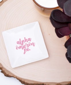 Single-Jewelry-Tray-alpha-omicron-pi-script-soft-pink