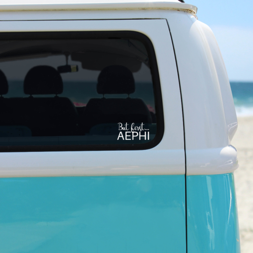Sorority-Decal-Sticker-But-First-AEPhi
