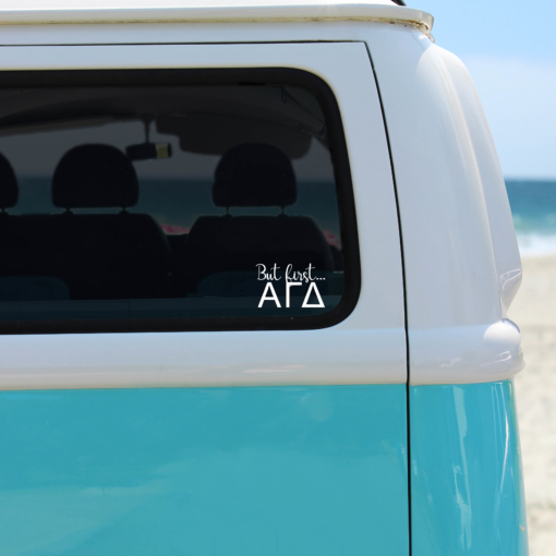 Sorority-Decal-Sticker-But-First-AGD