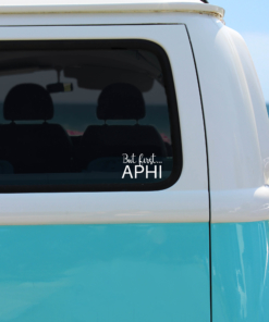Sorority-Decal-Sticker-But-First-APhi