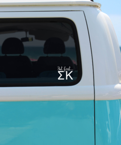 Sorority-Decal-Sticker-But-First-SK