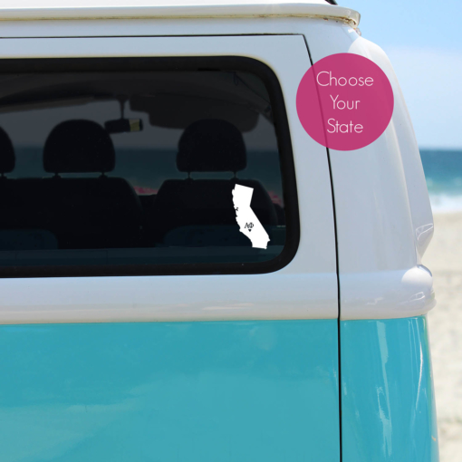 Sorority-State-Decal-Sticker-Alpha-Phi-California-State-Decal