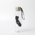 Theta-Phi-Alpha-Bottle-California-Black