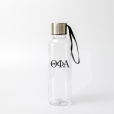 Theta-Phi-Alpha-Bottle-Greek-Letters-Black