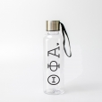 Theta-Phi-Alpha-Bottle-Typewriter-Black
