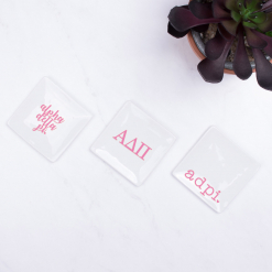 alpha-delta-pi-jewelry-trays-on-marble-sorority-soft-pink