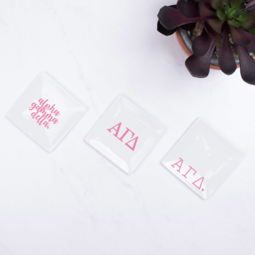alpha-gamma-delta-jewelry-trays-on-marble-soft-pink