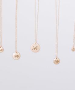 alpha-phi-disc-charm-necklace-compilation-gold-5