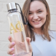 alpha phi water bottle lifestyle-3