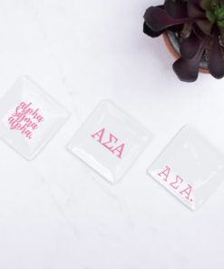 alpha-sigma-alpha-trays-on-marble-soft-pink